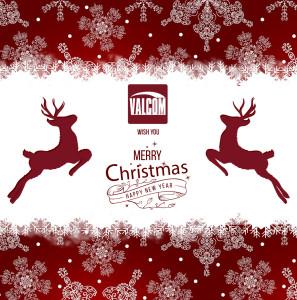 Valcom Christmas
