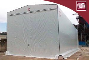 capannone-mobile-in-acciaio-e-pvc-