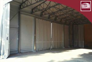 interno-capannone-mobile