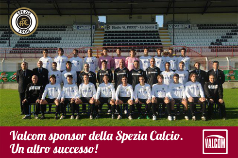 Spezia-sponsor-valcom