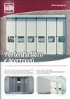 cataloghi1_small
