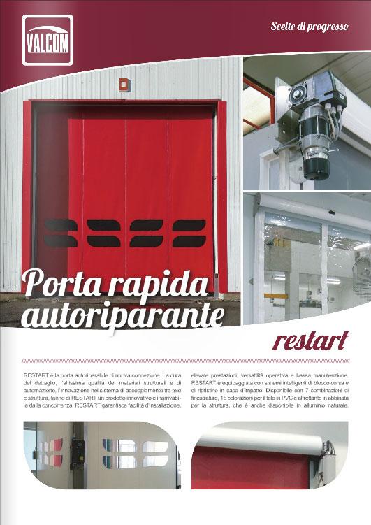 cataloghi2