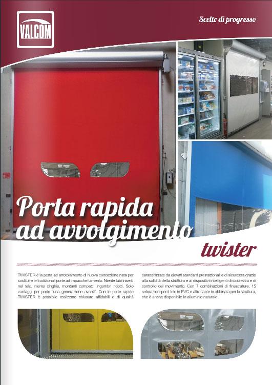 cataloghi3