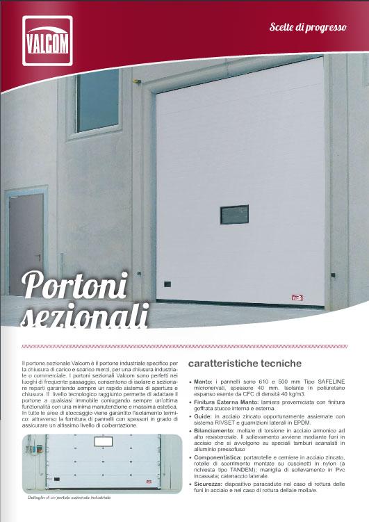cataloghi4
