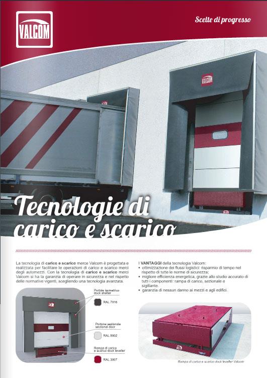 cataloghi6