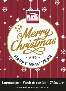 Valcom-greetings-1
